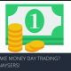Can You Make Money Day Trading