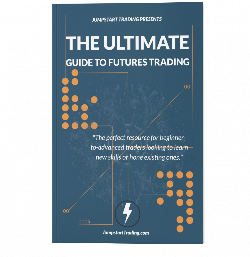 The Ultimate Guide To Futures Trading